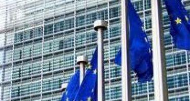 EU: Single Rule Book in Banking