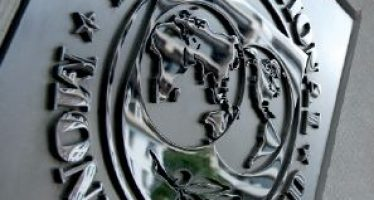 IMF on MENAP: Call for Focus on Job Creation