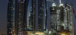 Grant Thornton UAE: A Defining Period for UAE Capital Markets