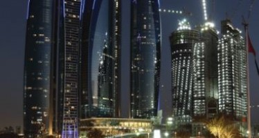 Grant Thornton UAE: A Defining Period for UAE Capital Markets