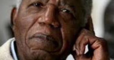 Chinua Achebe (1930-2013): A Great Tree Has Fallen