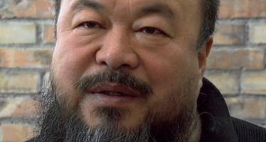 Ai Weiwei: Free Expression in Art and Politics