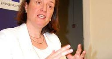 Inez Murray: Women in Business – Bankers Advised to Take Note