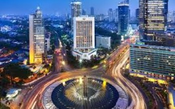 IFC: Indonesia Needs Good Corporate Governance