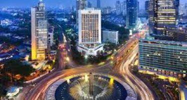 IFC: Indonesia Needs Good Corporate Governance