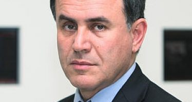Nouriel Roubini: Emerging-Market Risk and Reward