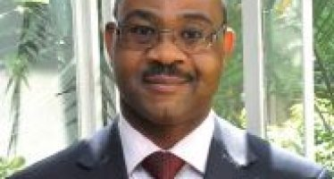 CFI.co Meets the Managing Director of African Century Leasing: Stanley Matiza