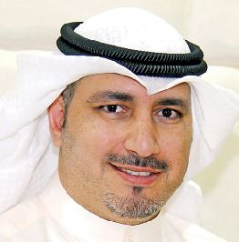 Al waseet kuwait