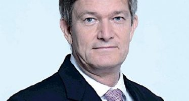 CFI.co Meets the CEO of Nigerian Breweries: Nicolaas Vervelde