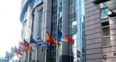 Europe's First Transnational List has been Presented by the European Federalist Party