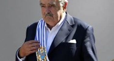 José Mujica: At Long Last – A Politician to Admire