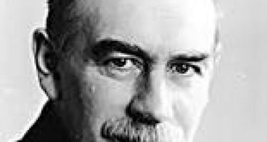 John Maynard Keynes – Keynesianism to the Rescue: It Still Works Wonders