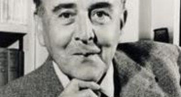 Walter Owen Bentley: Refinement Delivered at Speed