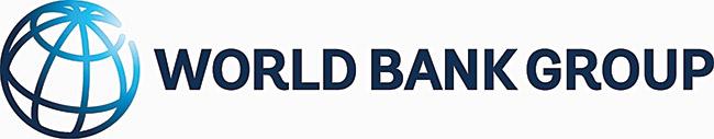 worldbanknew