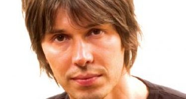 Brian Cox: Science for the Masses