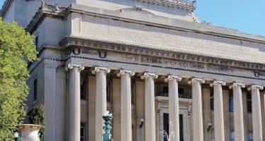 Joseph E. Stiglitz: Creating a Learning Society