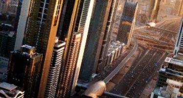 Grant Thornton UAE: Bridging the Gap in Private M&A Transactions