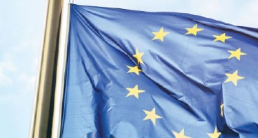 Norton Rose Fulbright: EU Sets New Financial Laws for Non-EU Entities