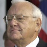 George Ryan: A Flawed Man Taking on a Flawed System