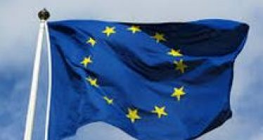 The European Conundrum