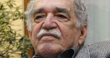 Gabriel García Márquez (1927-2014): A Farewell to the Patriarch of Literature