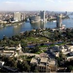 World Bank Reaffirms Commitment to the People of Egypt and the Country's Development Priorities
