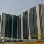 World Bank Supports Increased Financing for Medium & Small Businesses in Nigeria