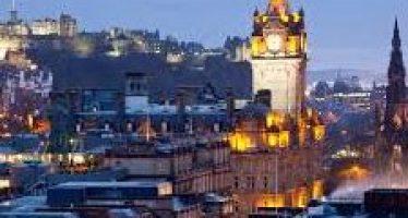 United Kingdom – Splitting Rage Takes Root