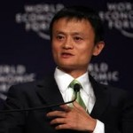 The IT Scene in China: Alibaba's New 'Open Sesame' Financing