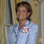 From Haiti to Canada – Michaëlle Jean: A Viceroy from the Caribbean