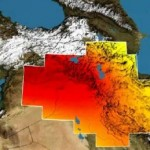 Making Every Drop Count: Reducing Water Loss in the Middle East and North Africa Region