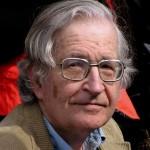 Noam Chomsky: Unravelling Established Truths