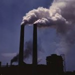 How Much Does Pollution Cost?