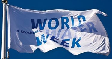 World Water Week Seeks Solutions to Water and Energy Challenges