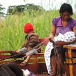 UNCDF: Enabling Transformation – Investing in the Local Needs of Women