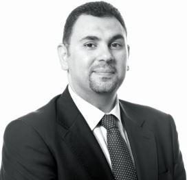 Mohamad Nassar