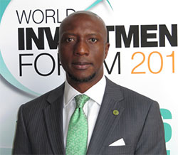 Nigerian Stock Exchange: Corporate Governance to Reign Supreme