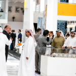 Cityscape Launches Inaugural Event in Kuwait