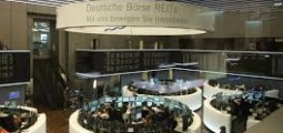 Deutsche Börse and Thai Exchange Join Sustainable Stock Exchanges Initiative