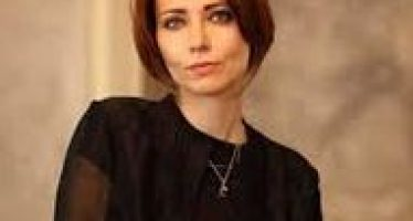 Elif Shafak: Exposing the Moralising Slappers