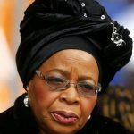Graça Machel: The Only First Lady of Two Countries