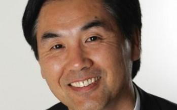 James Zhan, UNCTAD: Investing in Sustainable Development Goals