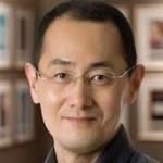 Shinya Yamanaka: Unlocking the Potential of Cells
