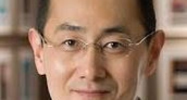 Shinya Yamanaka: Unlocking the Potential of Cells