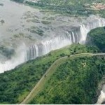 Zambia Set to Impress and Welcome Investors