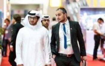 Participants at Cityscape Kuwait Showcase Latest Unique Projects & Services