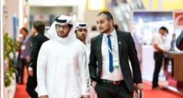 Participants at Cityscape Kuwait Showcase Latest Unique Projects & Services
