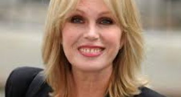 Joanna Lumley: Nepal's National Treasure