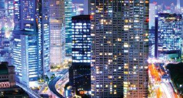 Nouriel Roubini: Abenomics, European Style