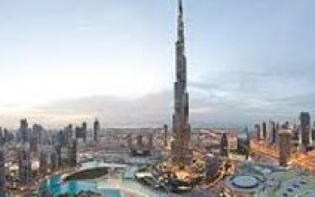 Nearly 500,000 New Residence Visas Issued in Dubai in First Half of 2014, Indicating Flourishing Business for Real Estate